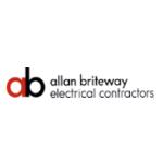 allan-briteway-logo