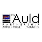auld-partnership