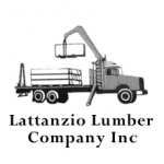 lattanzio-lumber-co