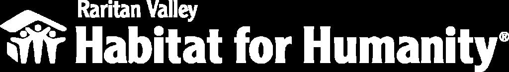 RVHFH Logo