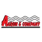 aaron-co