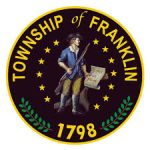franklin-township