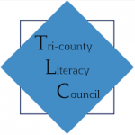 tri-county-literacy-council