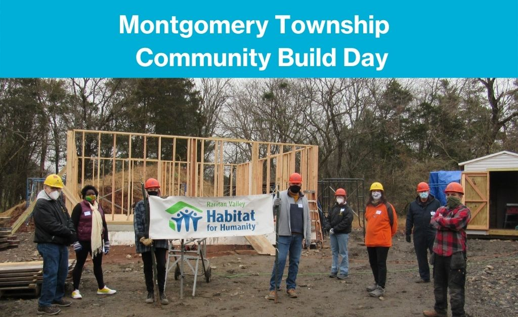 montgomery build day image