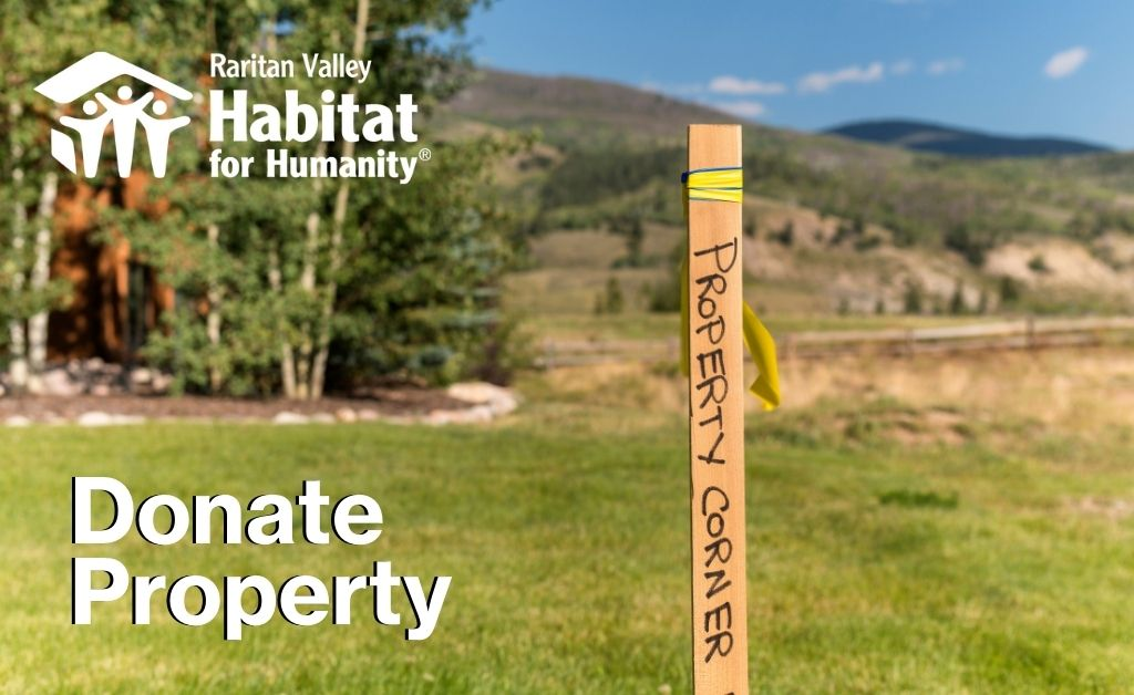 donate property image
